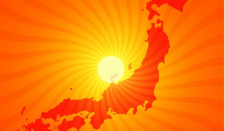 Subsidy Cuts Will Cause a 'Sharp Negative Turn' in Japan's Solar Market Through 2020