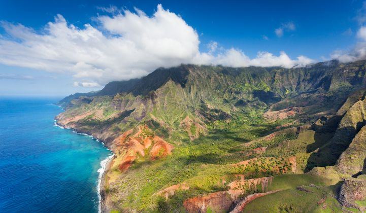 AES' New Kauai Solar-Storage 'Peaker' Shows How Fast Battery Costs Are Falling