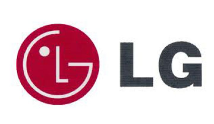 GM, LG to Partner on Electric Cars