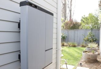 LG Chem's Resu became a mainstay of the U.S. home battery market, but certain units are at risk of