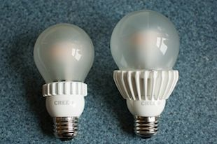 Cree Accelerates the LED Light Bulb Pricing War