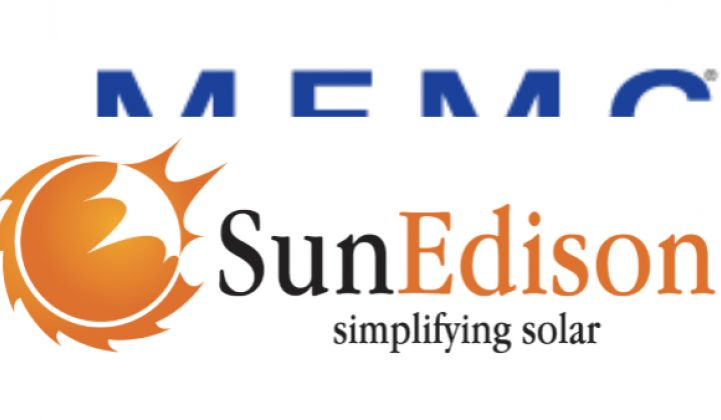 From MEMC to SunEdison: A Uniquely American Solar Tale