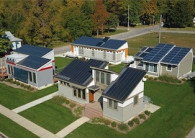 With Reliability a Concern, Universities Are Looking to Microgrids