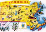 Massachusetts Solar Industry, Utilities and Regulators Reach a Deal on Solar Policy