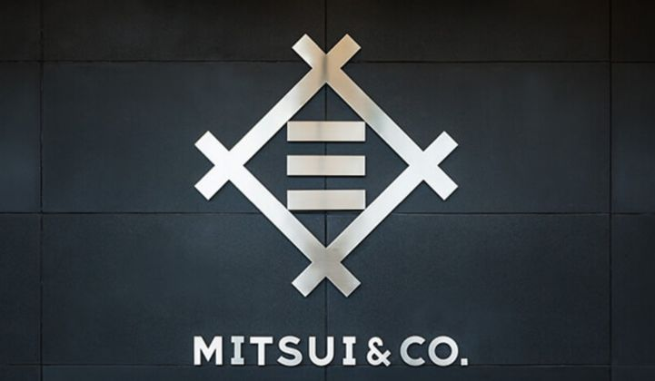 Mitsui Acquires SunEdison's Commercial Solar Team to Create a 'Platform' for Its C&I Energy Business