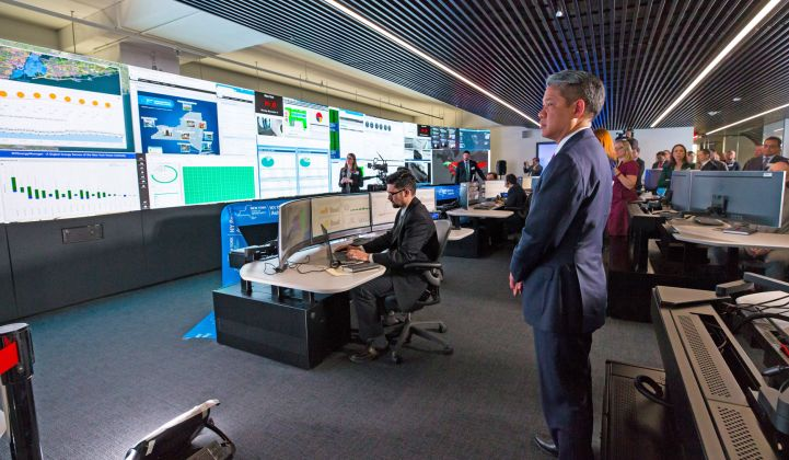 NYPA may be the first utility to digitize all of its processes.