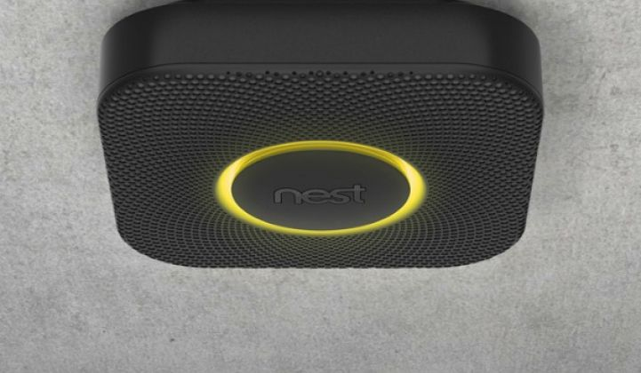 Consumer Reports 'Found Some Gaps' in Google's Nest Smoke Detector Performance