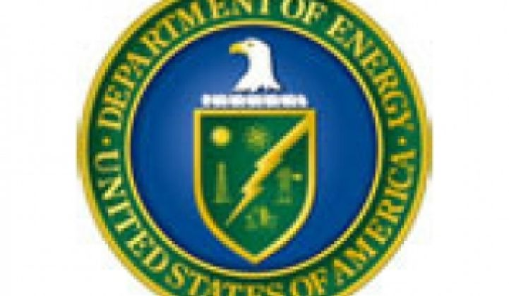What the DOE Wants in Smart Grid Grant Applications