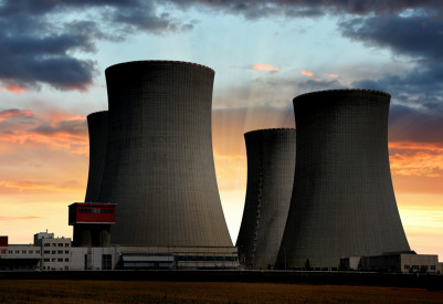 Germany's remaining 8 GW of nuclear power capacity will be halved this year as closures continue.