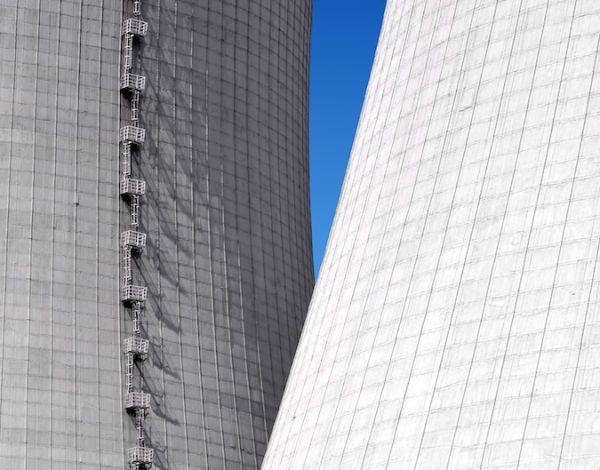 Amazon\'s Clean Energy Procurements Should Include Nuclear ...