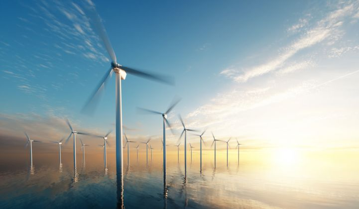 Will Eastern states finally capture the economic value of offshore wind?