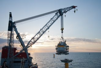 European countries have taken different approaches to developing offshore transmission infrastructure.