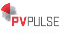 Global 2013 PV Module Production Hits 39.8GW; Yingli is the Shipment Leader