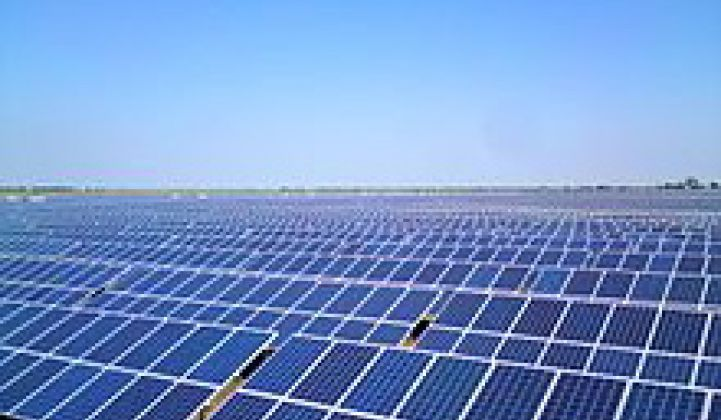 Guest Post: Why the Solar Industry Lacks Pricing Power