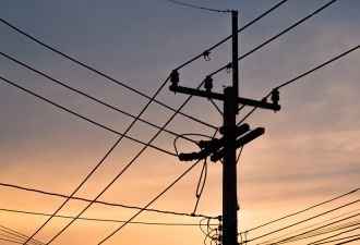 Distribution companies stressed they need visibility on distributed energy resources.