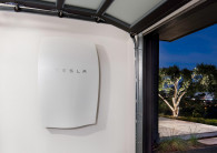 Deployments of Tesla's Powerpack and Powerwall storage systems reached record levels in Q2.