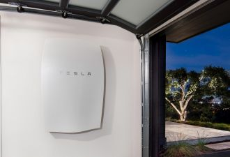 Tesla's Latest South Australia Battery Project to Rival the Capacity of a Coal Plant