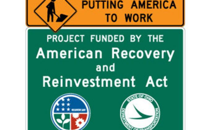 Recovery Act FAQ: Where Did That $32 Billion Go?