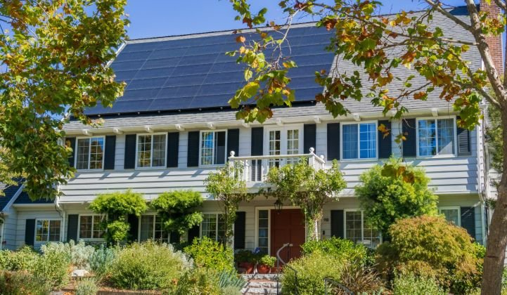 Growth in the U.S. solar market has slowed. Here's how to boost it.