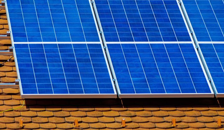 How New York Will Beat Johannesburg to Solar Grid Parity