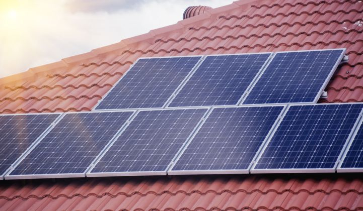 NV Energy Challenges Return of Net Metering, Citing Loss of $2.92M in Customer Savings