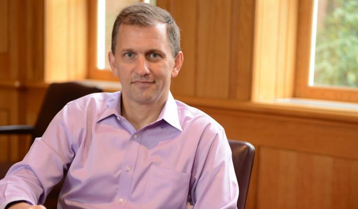 Rep. Casten serves as co-chair of the New Democrat Coalition's Climate Change Task Force.
