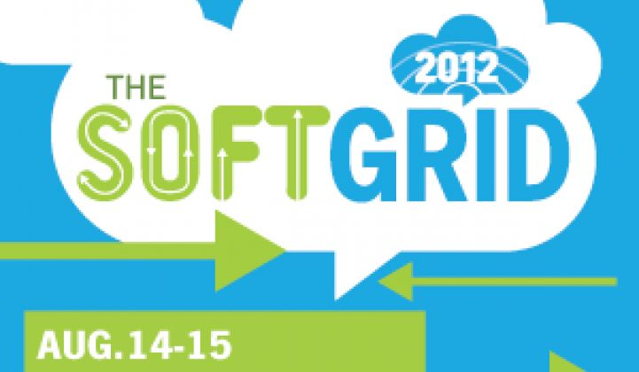 DJ Patil, Data Scientist in Residence at Greylock Partners, to Keynote The Soft Grid