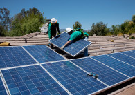 California approved a new program offering alternative compliance methods for required rooftop solar on new-build homes.