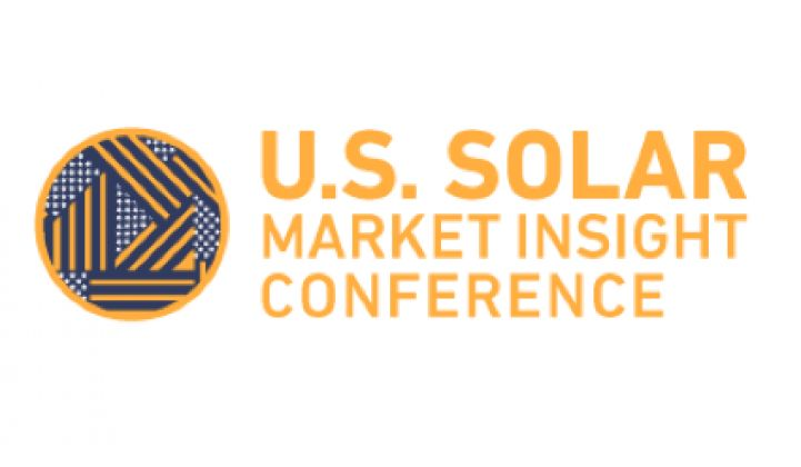 5 Themes at This Year's US Solar Market Insight Conference