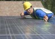 Wood Mackenzie Boosts US Solar Market Forecast as Florida Blossoms