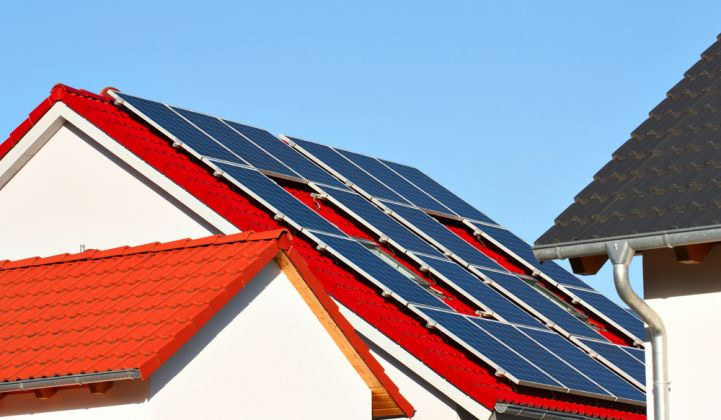 National Grid to Launch a First-of-Its-Kind Solar Marketplace