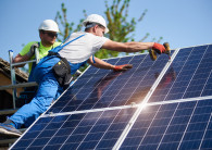 Environmentalists want to see more state-level mandates requiring homeowners to install solar.