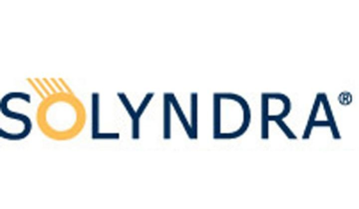 Will Solyndra, or Part of It, Get Bought?