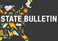 State Bulletin: Q4 2016 General Utility Rate-Case Update, Visualized
