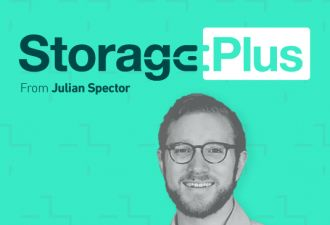 How Tesla, Sunrun and Peers Stack Up on Storage Sales
