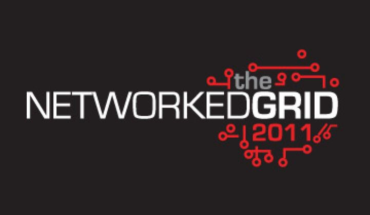 Networked Grid 2011: Is HAN Hosed?