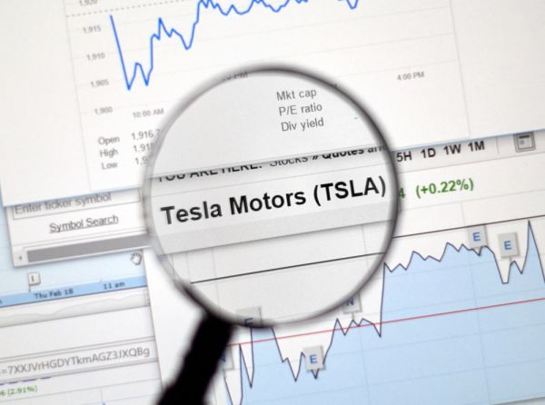 Tesla's Future Prospects, From the Bull and Bear