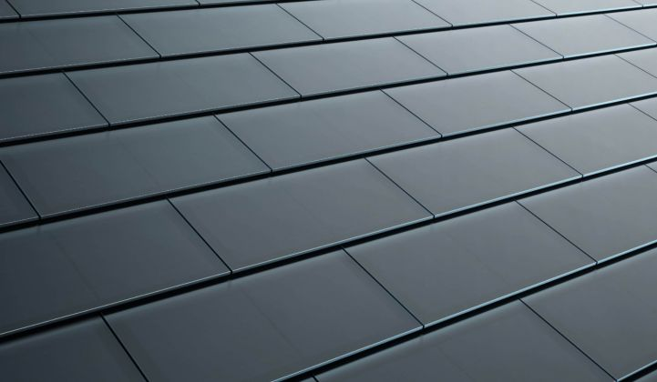 Is Tesla's Solar Roof a Good Deal for Homeowners?