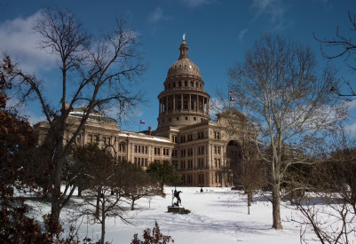 As Texas lawmakers seek source of blame for last week's energy crisis, experts point to interconnected failures in natural gas, power grid and market constructs.