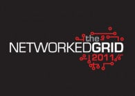 The Networked Grid: Smart Grid Data and Analytics