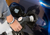 Nel Hydrogen has temporarily closed 10 European and U.S. filling stations.