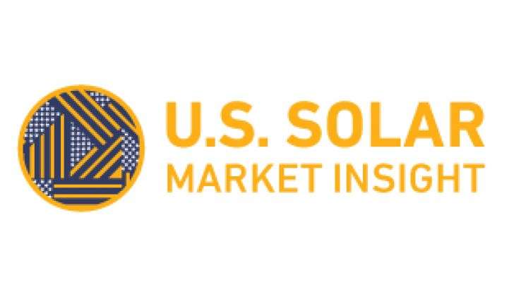 US Installs Record 723 Megawatts of Solar PV in Q1 2013