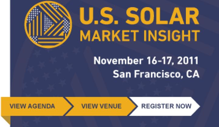 GTM Research on the US Solar State of the Union