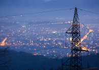 How Electricity Use Changes During a Pandemic