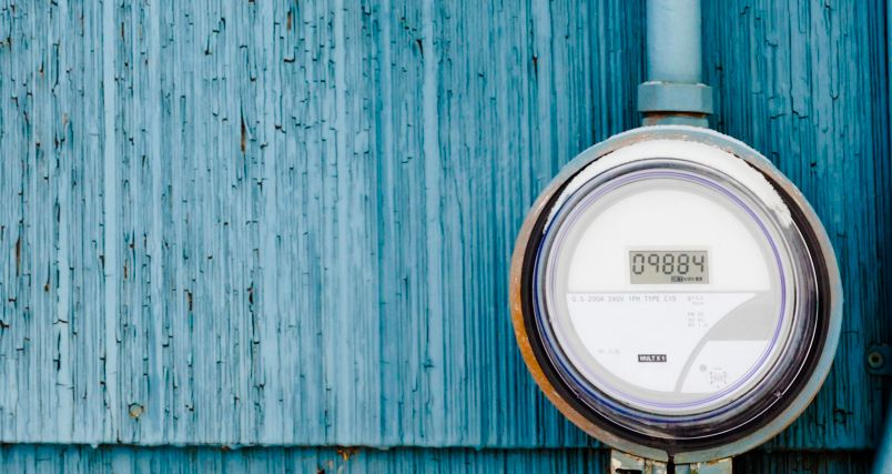 Verizon's Smart-Grid-as-a-Service Business Grows Up