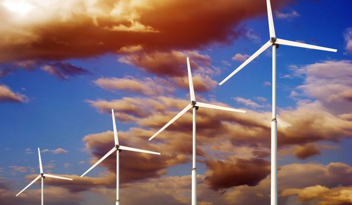 IBM's Cloud Platform for Indian Renewable Energy