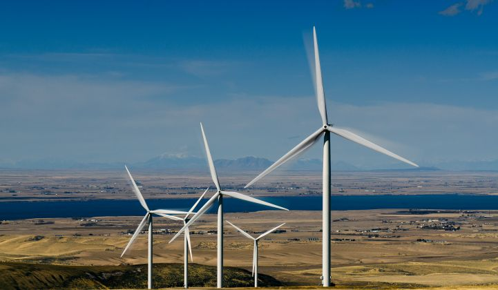 How the US Wind Sector Is Building Momentum, Driving Economic Benefits