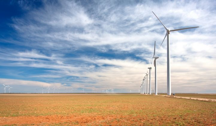 How Dispatchable Wind Is Becoming a Reality in the US
