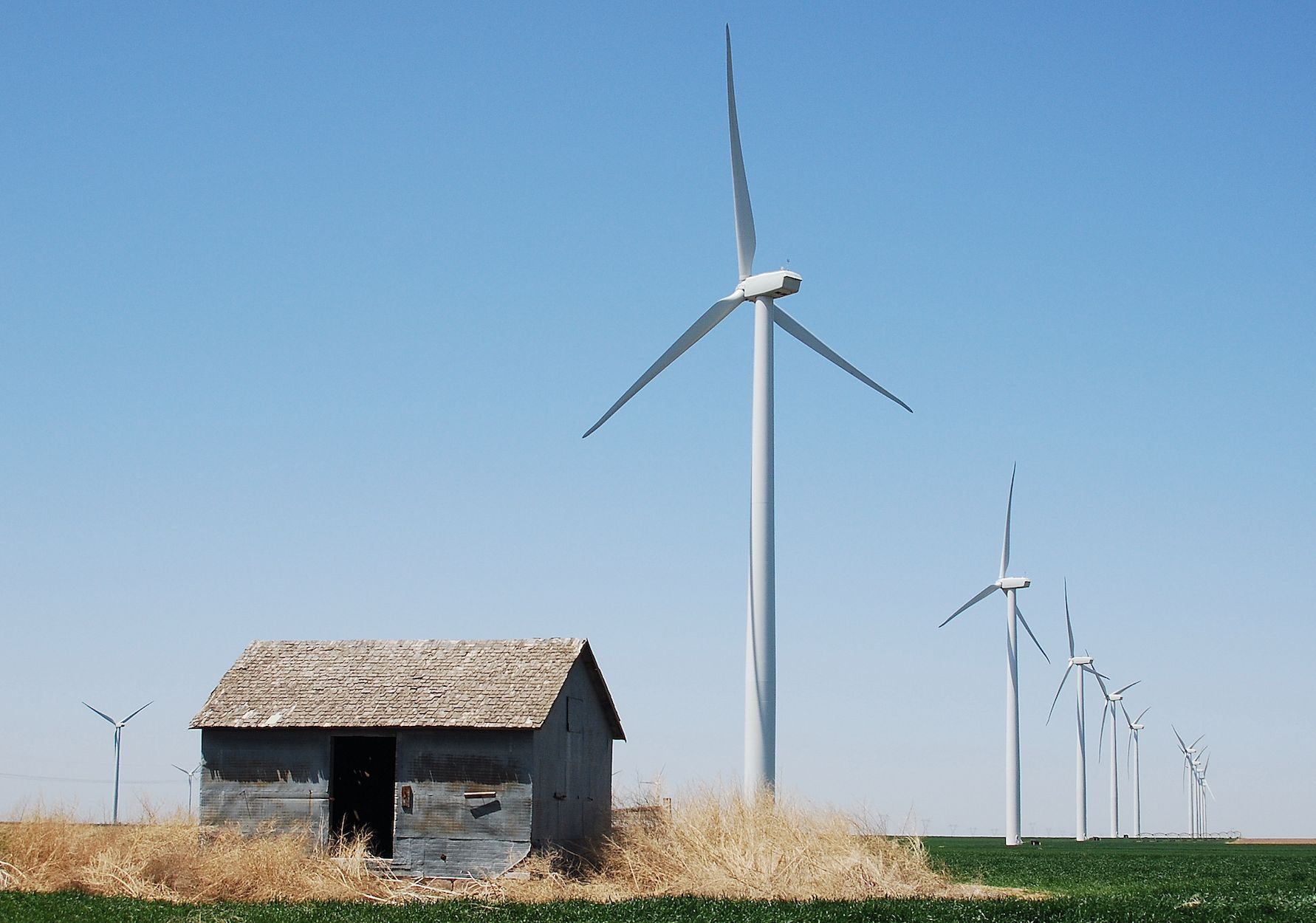 Xcel is accelerating wind and solar investments to boost Minnesota's economy as it seeks to recover from the coronavirus pandemic.