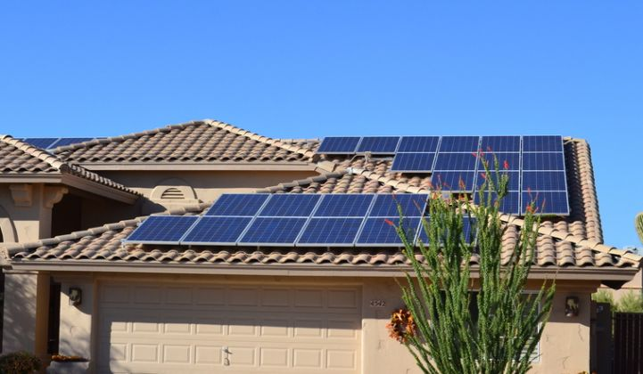 Arizona Public Service, Solar Industry Reach Critical Settlement in Contentious Rate Case